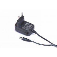 AC-adapter TX 5.6 V200 mA Transmitter charger