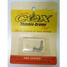 Cox Prop Screw 6223 & 393 SMC-GA-COXSCREW (31)