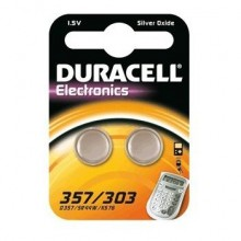 DURACELL ELECTRONICS 1.5V BUTTON CELL