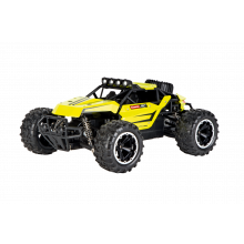 Carrera Buggy Passion Impact RTR
