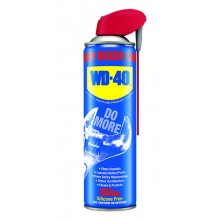 WD-40 450ml Spray