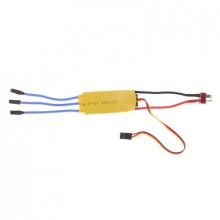 Cheap XXD HW 40A Airplane Brushless ESC