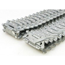 Usm41A3 Walker Metal Tracks (Pair)