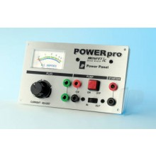 Power Pro Panel