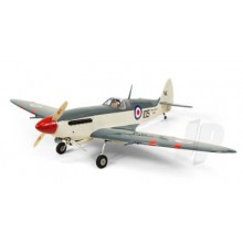 (Fly Navy) Seafire (ARF) Lim. Edition