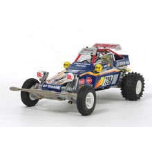Tamiya FIGHTING BUGGY (2014) KIT