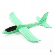 EPO Small Chuck Glider - Green