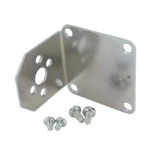 MFA Motor Mounts Fits RE140 RE140/1 RE170 RE260 - 80 Motors