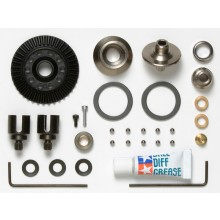Tamiya Ball Differential Set (TT01 TGS)