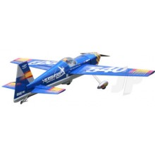 Seagull Edge 540 (180) Blue (Deluxe Series) 1 ONLY REDUCED PRICE