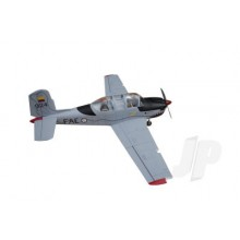 Seagull T-34C Turbo Mentor 20cc