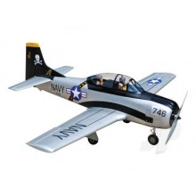 Seagull North American T-28 Trojan (SEA-258)