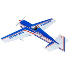 Seagull Extra 260 (90-120)