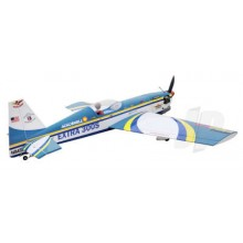 Seagull Extra 300S 61-75