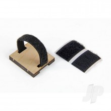 Battery Mount Tray System (Plywood) (Small) (1)