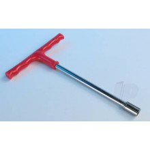 T-Handle Glow Plug Wrench