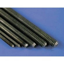 MD Products M5 x 1m Studding (Threaded Rod)