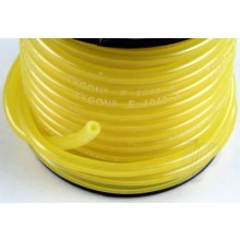 DB505 3/32 Tygon Fuel Tubing 50ft (15.24M)
