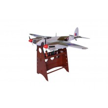 Seagull Folding Aeroplane Stand (SEA-308)