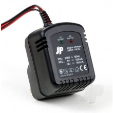 150Tx 150Rx Universal Charger (3 Pin UK)