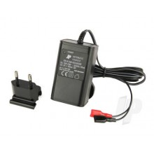 6v Gel Cell Auto Charger