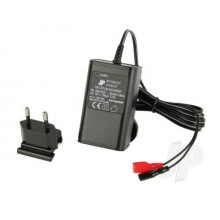 12v Gel Cell Auto Charger