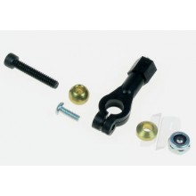 DB259 Adjustable Ball Link