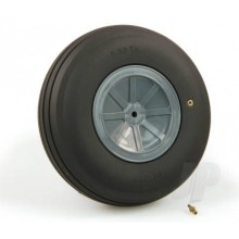 Dubro 550TV Wheel Each