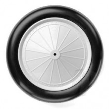 DB350V 3.50 in Vintage Wheels (89mm) (2)