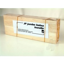 LARGE BALSA BUNDLE