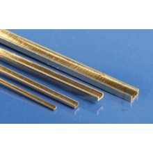 815015 (C-2-1) 1/16 x 1/32 C Channel Brass (1)