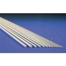 3mm-(1/8) Hardwood Dowel 900mm