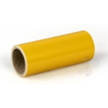Oratrim(Protrim) Roll Pearl Gold Yellow (37) (5523419)