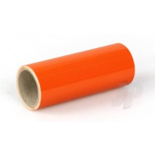 Oratrim(Protrim) Roll Orange (60)