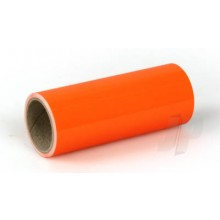Oratrim(Protrim) Roll Fluorescent Orange (64)