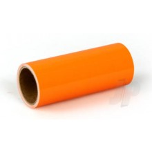 Oratrim(Protrim) Roll Fluorescent Signal Orange (65)