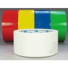 Bullet Tape White (50MM)