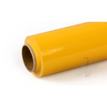 Oracover (Profilm) Polyester Covering Cub Yellow (30) 0.3m