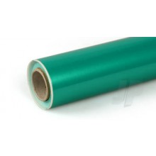 Oracover (Profilm) Covering Pearl Green(47)10 metre  (5524147)