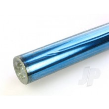 Oracover Air Chrome Blue (097) Medium Covering ORA321-097-002 (5524424)