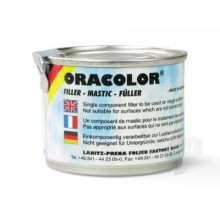 Oracolor Filler (100-999) 100ml