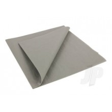 Carrier Grey Lightweight Tissue Covering Paper 50 x 76cm x 5