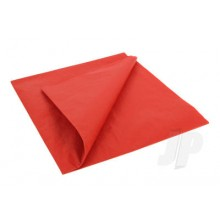 Reno Red Lightweight Tissue Covering Paper 50 x 76cm x 5