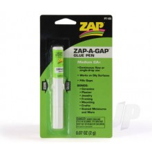 Zap a Gap Glue Pen