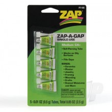 Zap a Gap Single Use 0.1oz
