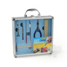Craft & Hobby tool set