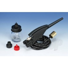 Spraycraft SP10 Easy-to-Use Airbrush