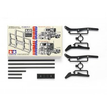 Tamiya R/C Truck Animal Guard