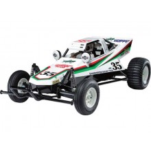 Tamiya 1/10 Grasshopper Kit