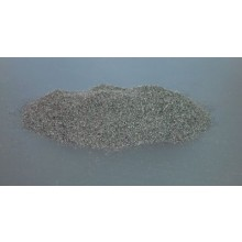 Dark Grey Scatter Standard -Super Value 85g bag